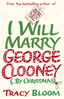 I Will marry George Clooney