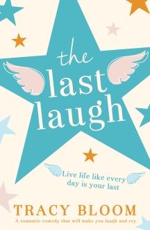 Last-Laugh-final Cover